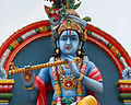 Sri Mariamman Temple Singapore 2 amk cropped.jpg