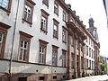 St-Anna-Hospital Heidelberg 2.JPG