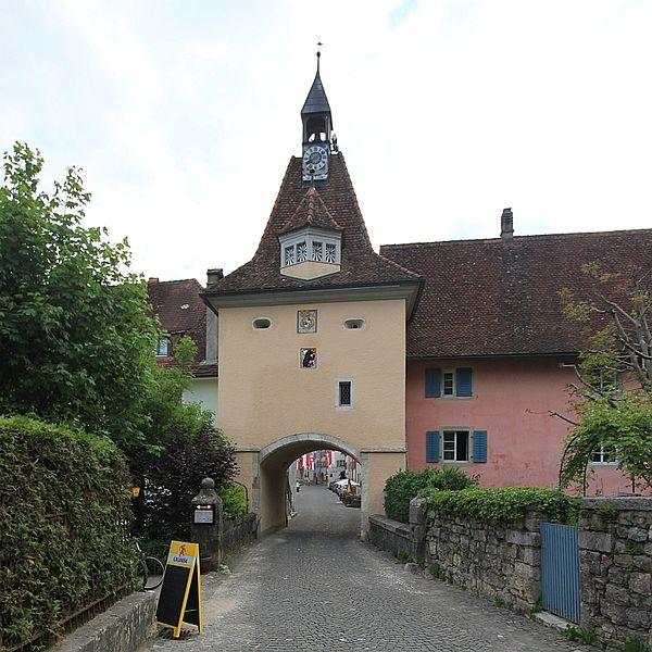 File:St-Ursanne-Porte-St-Pierre-2.jpg
