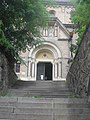 St.Gabriel Monastery, Prague 03.jpg