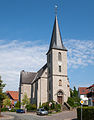 St.Marien-Ottenhausen(Steinheim).jpg