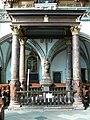 St.Veit - Taufkapelle 1.jpg