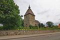 St. Ägidien-Kirche in Hülsede IMG 8494.jpg