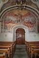 St. Andreas Fegefeuer.jpg