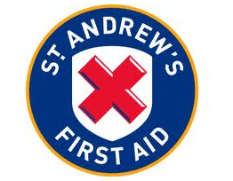 St. Andrews First Aid