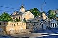 St. Anne's Church, Smolensk.jpg