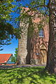 St. Dionysius-Kirche in Nettelrede (Bad Münder) IMG 6571.jpg