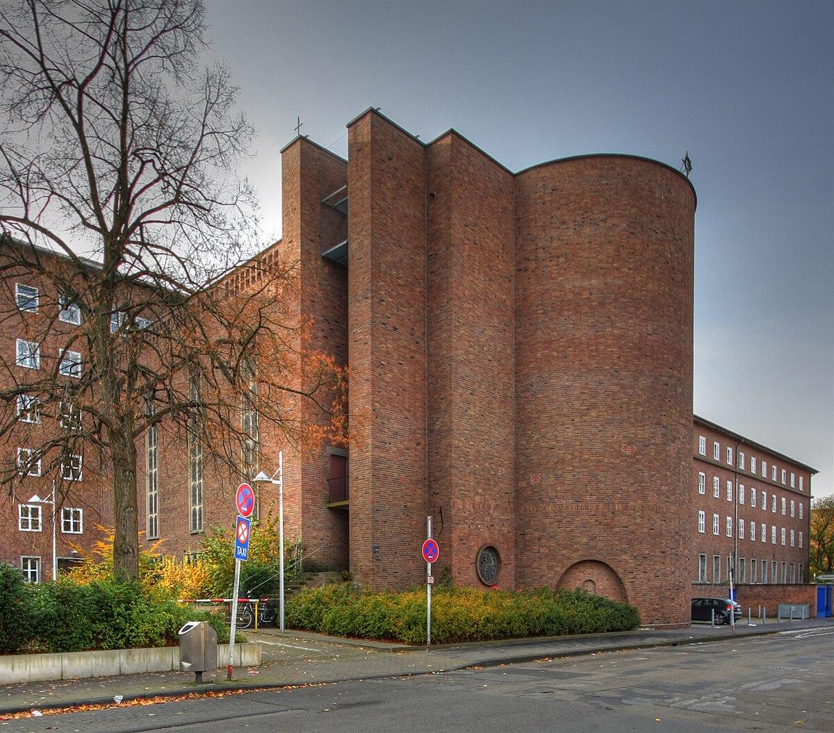 Hohenlind Köln