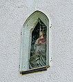 St. Gotthardkapelle (Staufen) jm83365.jpg