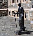 St. Ignatius of Loyola (5128340445).jpg