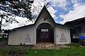 St. James the Greater Church, Dapitan City (Features) 26.JPG
