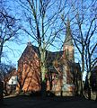 St. Joseph Stadthagen Südost.jpg
