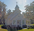 St. Lukes Church, Sapelo Island, GA, US.jpg