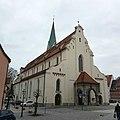 St. Mang (Kempten) Aussen 2.jpg