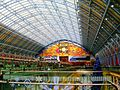 St. Pancras Station. Camden.jpg