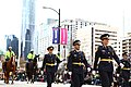 St. Patrick's Day Parade 2012 (6849350736).jpg