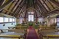 St. Paul's Catholic Church, Karuizawa 2014-08-04 (15063765187).jpg