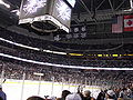 St. Pete Times Forum interior 2007 2.jpg