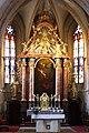 St. Veit Gösen Kirche Altar.JPG