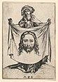 St. Veronica MET DP820002.jpg