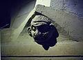 StDenis basilica crypt.jpg