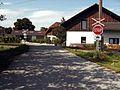 StH Traunseebahn Bahnübergang Sicherung.JPG