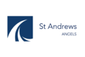 St Andrews Angels Logo.png