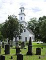 St Davids Episcopal.jpg