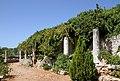 St Denis Monastery 2 (21674866485).jpg
