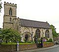 St Denys, York (5782595643).jpg