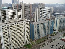 Affordable Housing Wikipedia