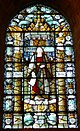St John's Church, Chester - Hiram-Fenster 1.jpg