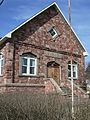 St John the Evangelist Church, Sault Ste Marie 4.JPG