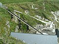 St Justinian lifeboat station - geograph.org.uk - 478481.jpg