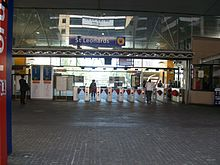 Car Transport Companies >> St Leonards, New South Wales - Wikipedia