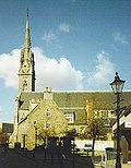 St Mary's Cathedral, Aberdeen-2.jpg