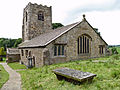 St Mary, Thornton-in-Craven.jpg