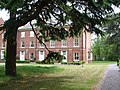 St Marys Estate, Woodridge Road, Ipswich IP4 - geograph.org.uk - 941624.jpg