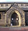 St Nicholas Church, Brighton 04.JPG