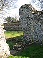 St Olave's Priory in St Olaves - geograph.org.uk - 1801656.jpg