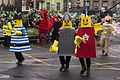 St Patricks Parade 2013 - Dublin (8565306099).jpg