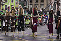 St Patricks Parade 2013 - Dublin (8566409058).jpg
