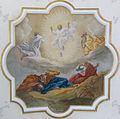 St Peter Fresko Vierung Verklärung auf dem Berge Tabor.jpg
