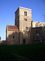 St Peters Barton-upon-Humber2.jpg