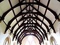 St Thomas Thurstonland interior 024.jpg
