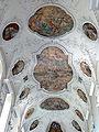 St Trudpert Kirche Decke Chor.jpg