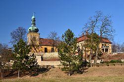 Staňkovice - Kostel svatého Václava.jpg