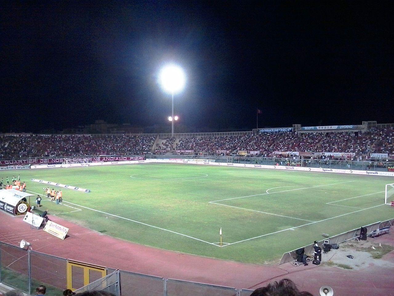File Stadio Armando Picchi Wikimedia mons