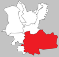 Stadt Gifhorn Ortsteile Gifhorn.png