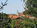 Stadt Hornburg, 1, Schladen-Werla, Landkreis Wolfenbüttel.jpg